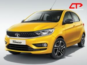 tata tiago is the most cheapest safest cars out there.