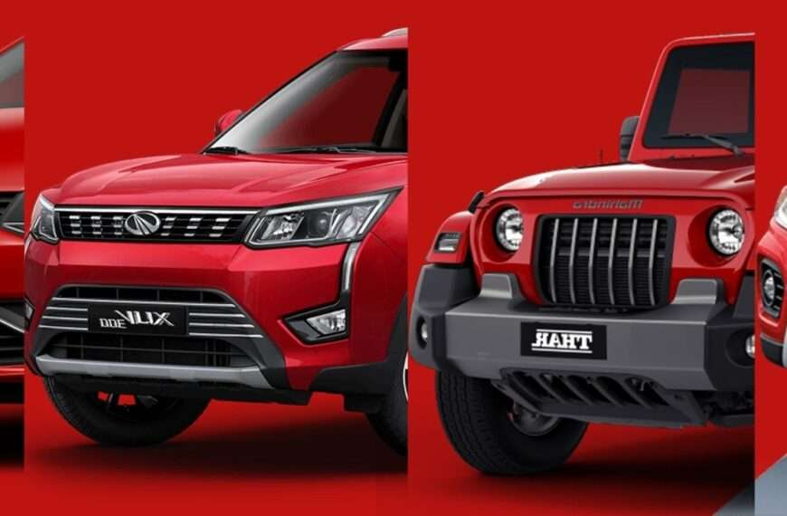 TOP 10 SAFEST CARS IN INDIA RATED BY GLOBAL NCAP February 2021