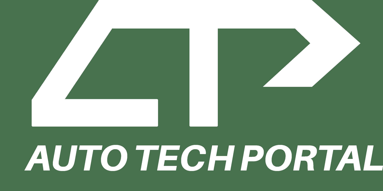 Auto Tech Portal
